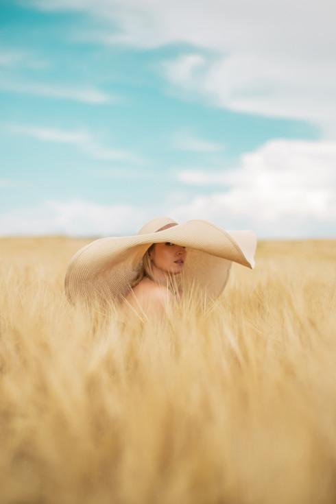 mocno fotografia kapelusz (3).jpg