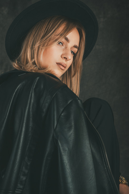 Joanna Studio Mocno Fotografia (28).JPG