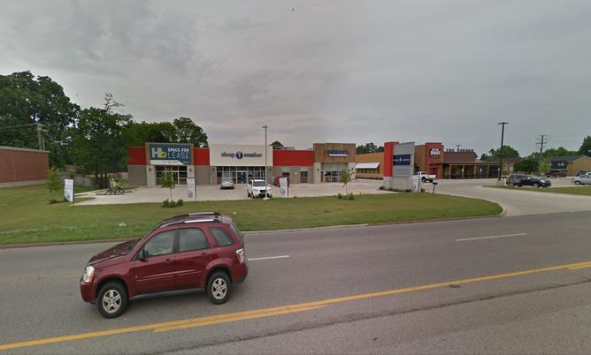 Jonesboro property sells for $3.1 million