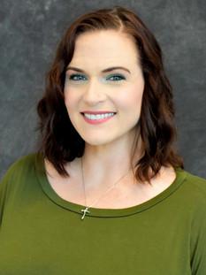 Tiffany Normand