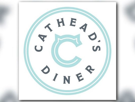 Cathead's Diner
