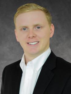Seth McRae