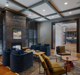 The Haywood Lounge