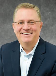 Matt Chandler, CCIM