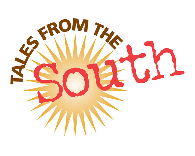 North Little Rock-based merchant acquires 'Tales from the South' radio show