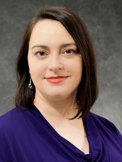 Alana Bailey