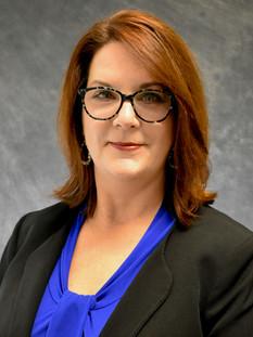 Debra Thomen