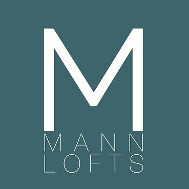 mann lofts, downtown little rock apartment, river market, loft, modern, trendy, upscale, apartments