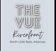Vue Logo Color.png