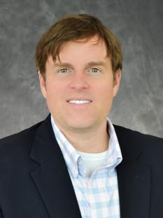 John Martin, CCIM