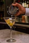 The Haywood Bar