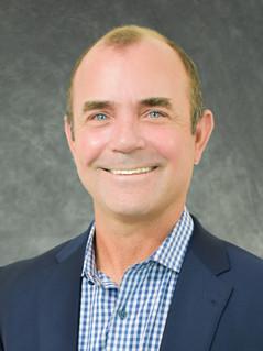 Ray Nolan