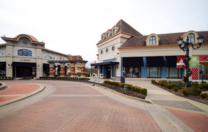 New Ownership and Management Announced at the Promenade at Chenal