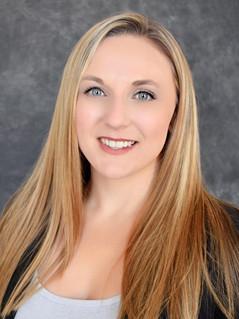 Roxanne Litchholt
