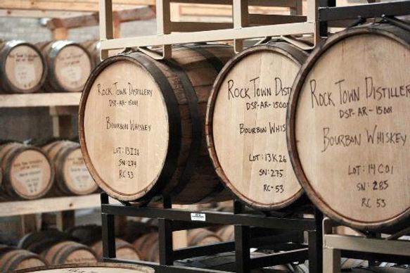 rock-town-distillery.jpg