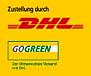 DHL GoGreen.png