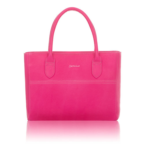 No.5 Pink