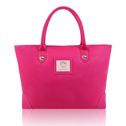 No.2 Pink