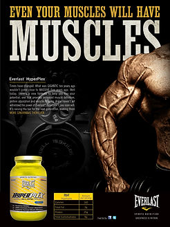 Everlast_Nutrition2.jpg