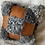 Thumbnail: Telluride
