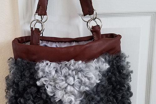 Handbag - Large