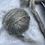 Thumbnail: Gotland Lamb Wool - Carded