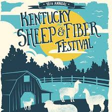 Classes 2019 - Kentucky Sheep & Fiber Festival