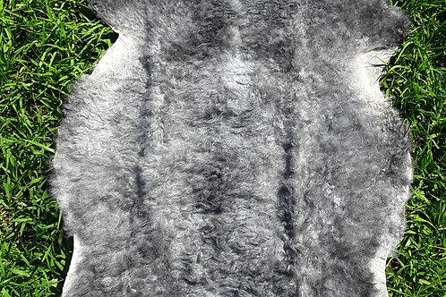 Gotland Lamb - Sheepskin