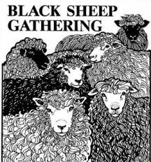 Classes 2019 - Black Sheep Gathering