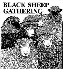 Classes 2019 - Black Sheep Gathering