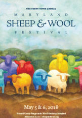 Classes 2019 - Maryland Sheep & Wool Festival