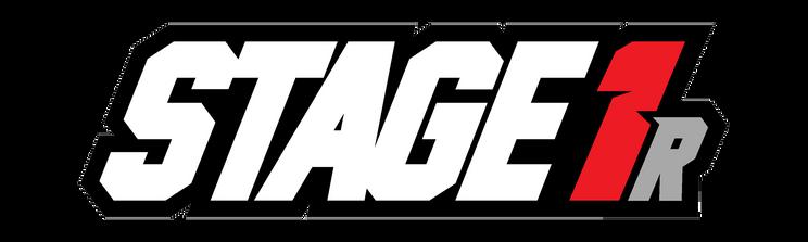 logo 1r.png
