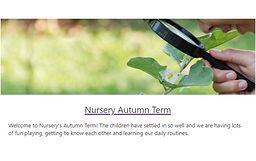 Nursery Autumn 2021 proper_edited.jpg