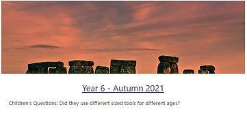 Year 6 Autumn 2021_edited.jpg