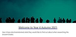 Year 4 Autumn 2021_edited.jpg