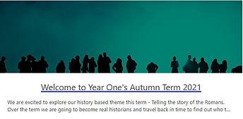Year one Autumn 2021_edited.jpg