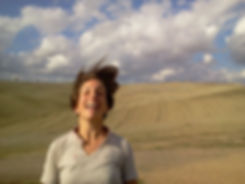 Sara Testi, Hiking, Walking, Tourist Guided Tour in Siena, Tuscany