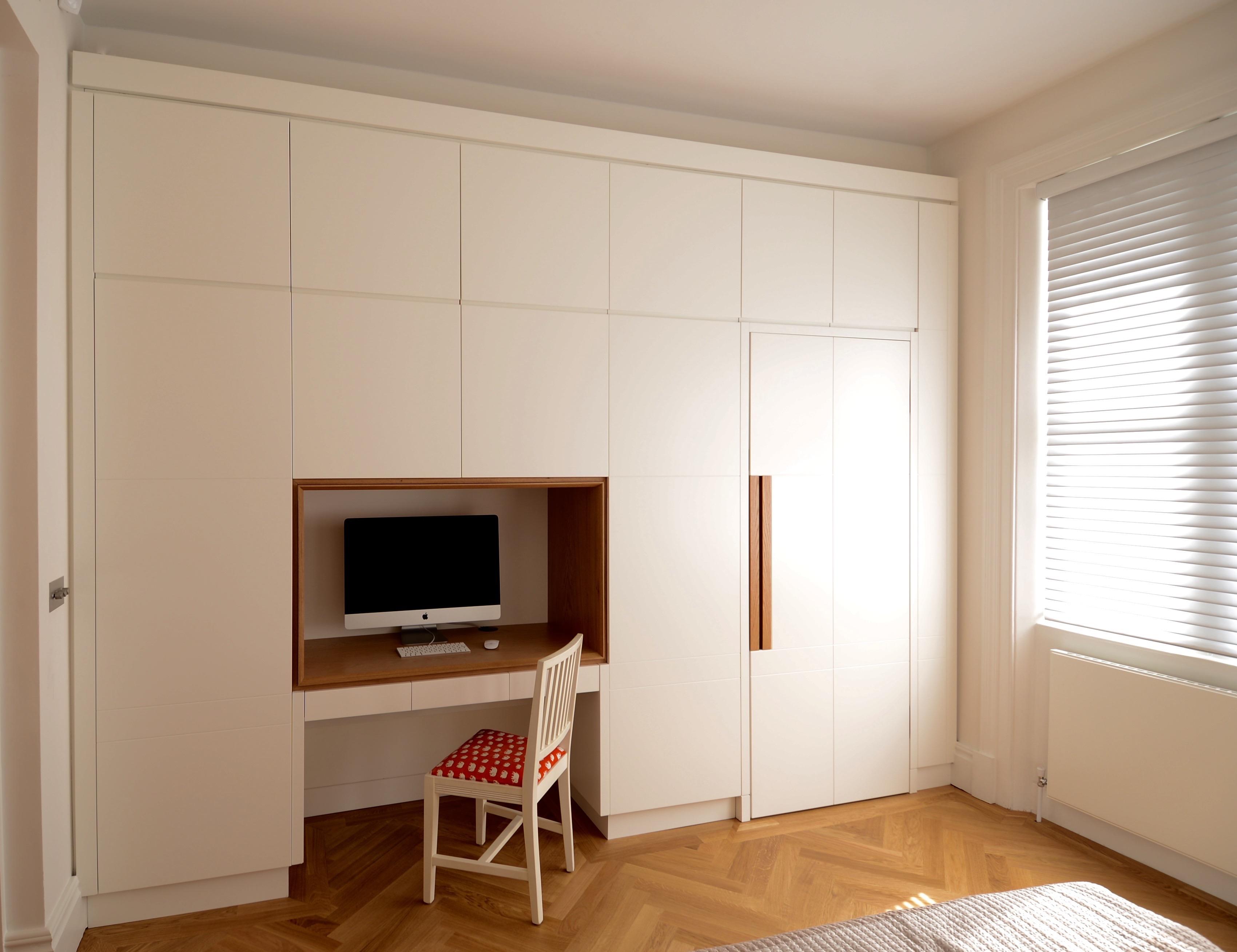 18. 2nd bedroom 2