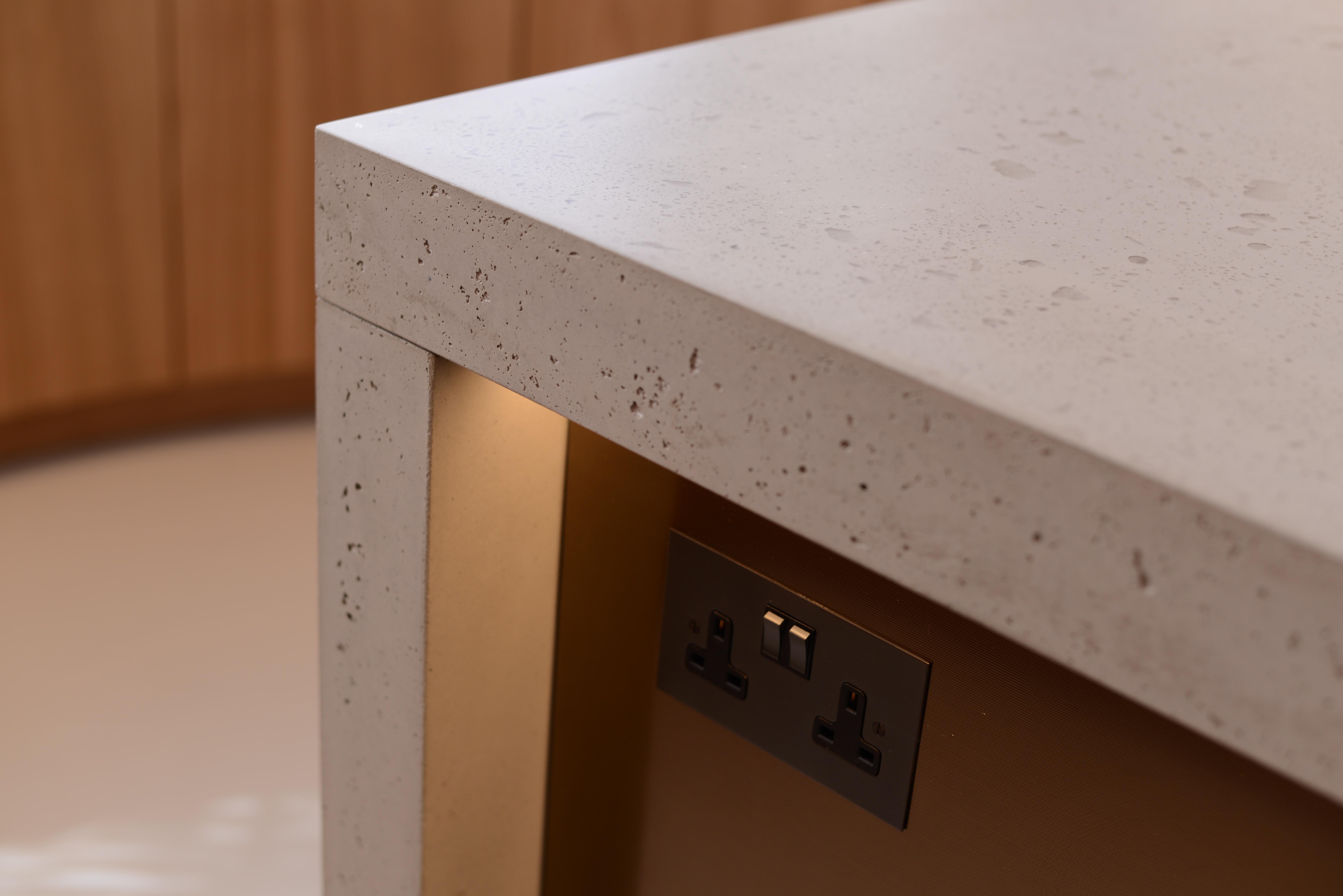 7. Kitchen detail 3