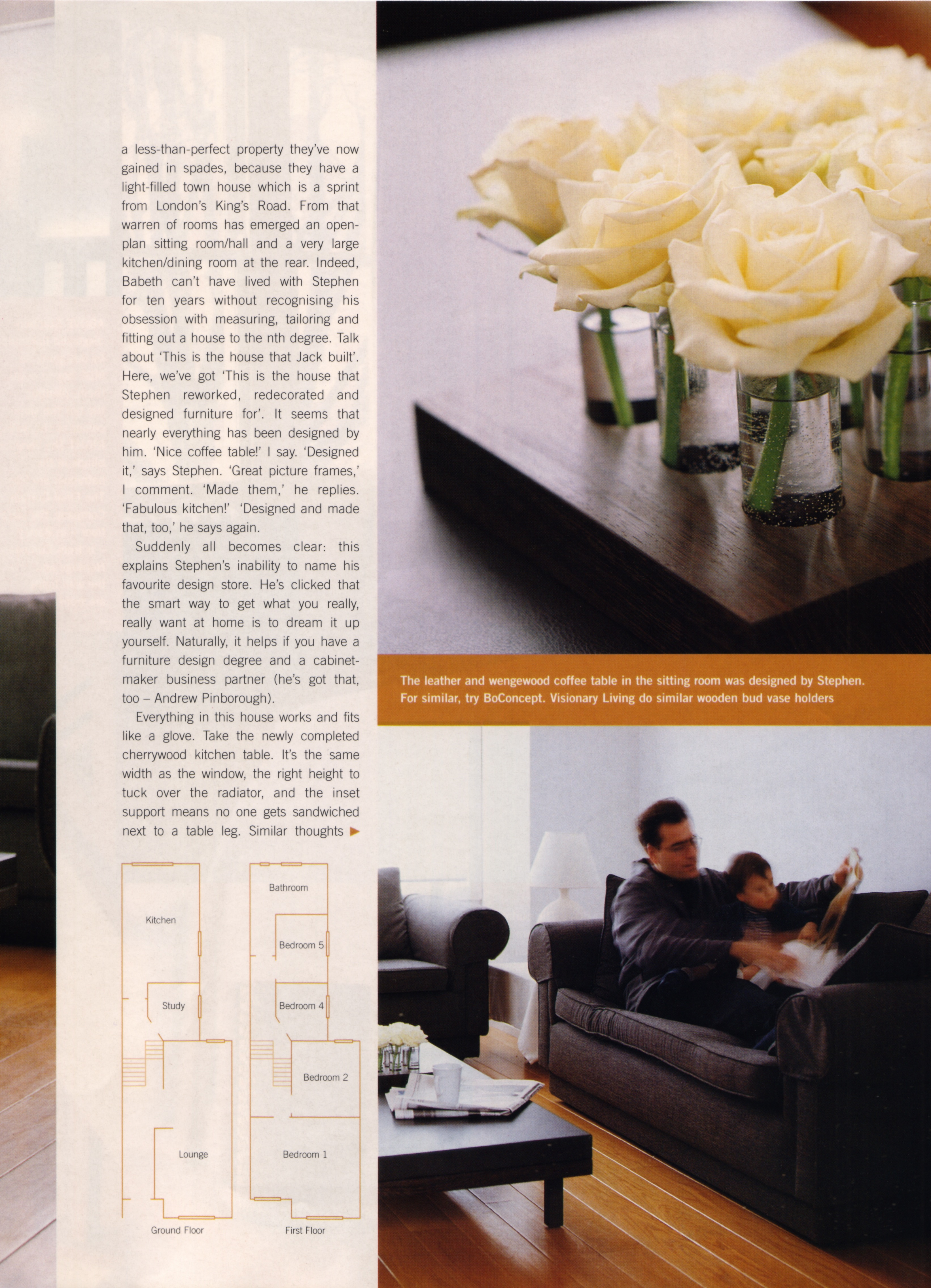 Livingetc tynemouth livingroom 2