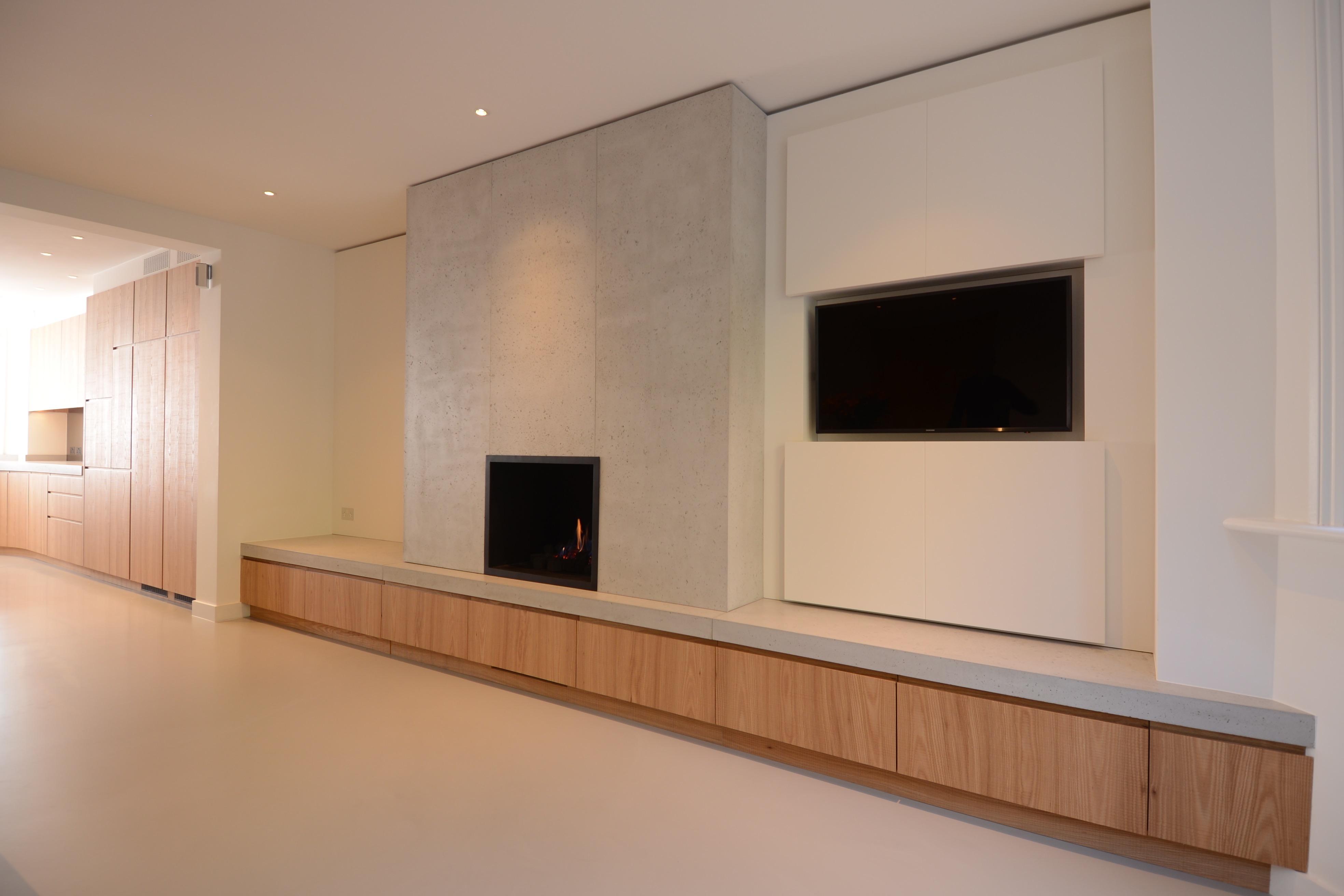 10. Dining room 1