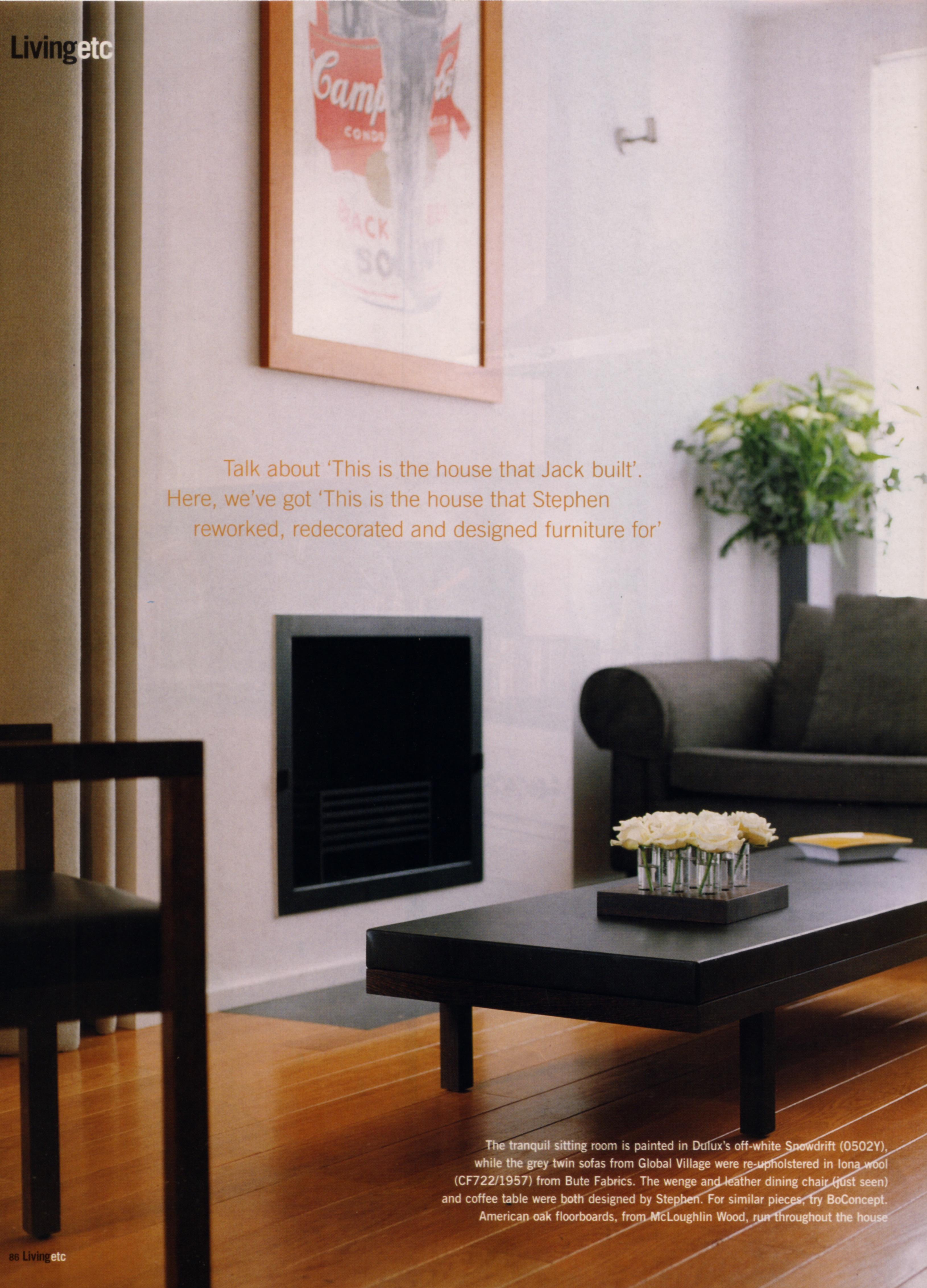 Livingetc tynemouth living room 1