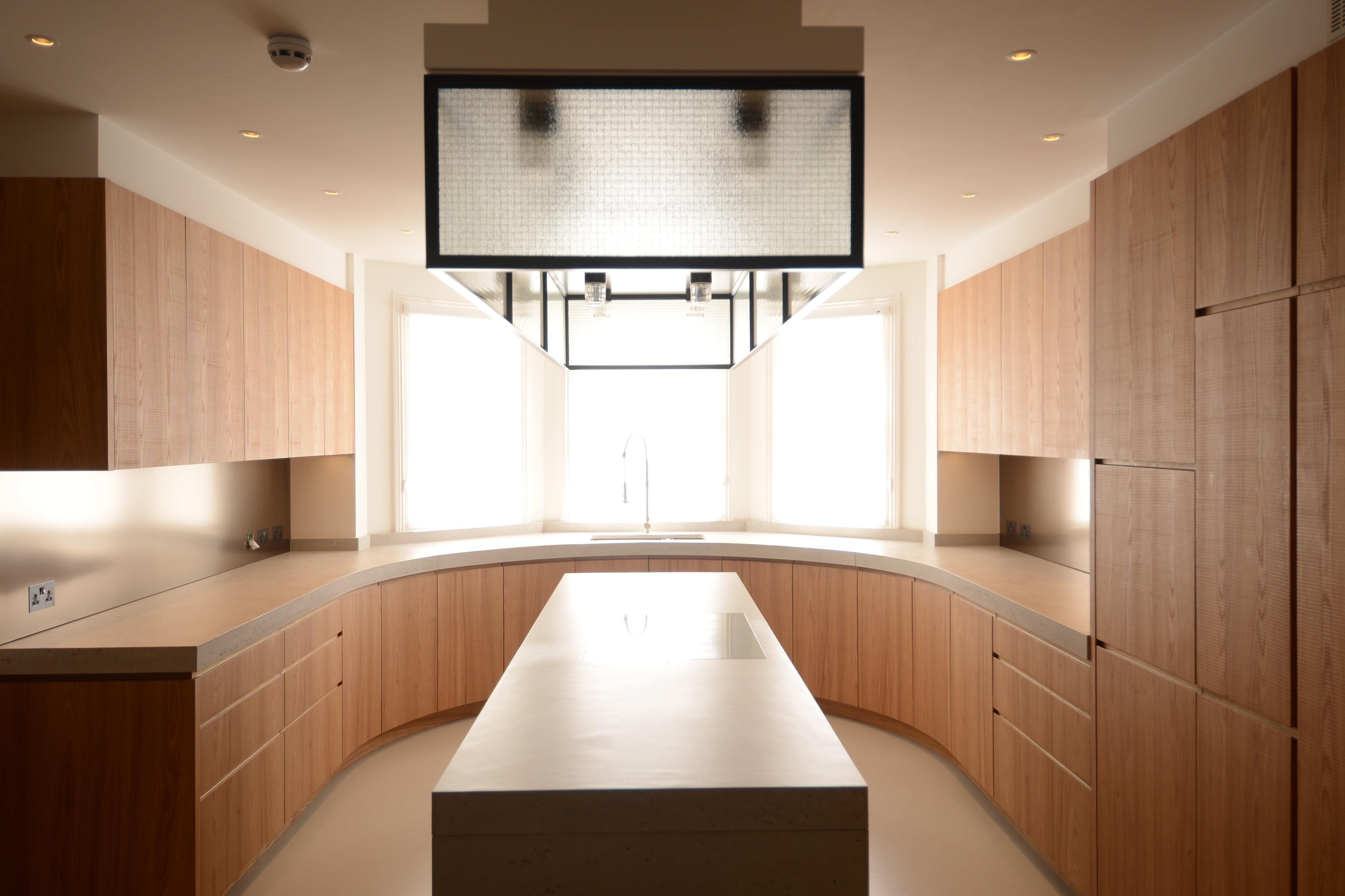 1. Kitchen 1