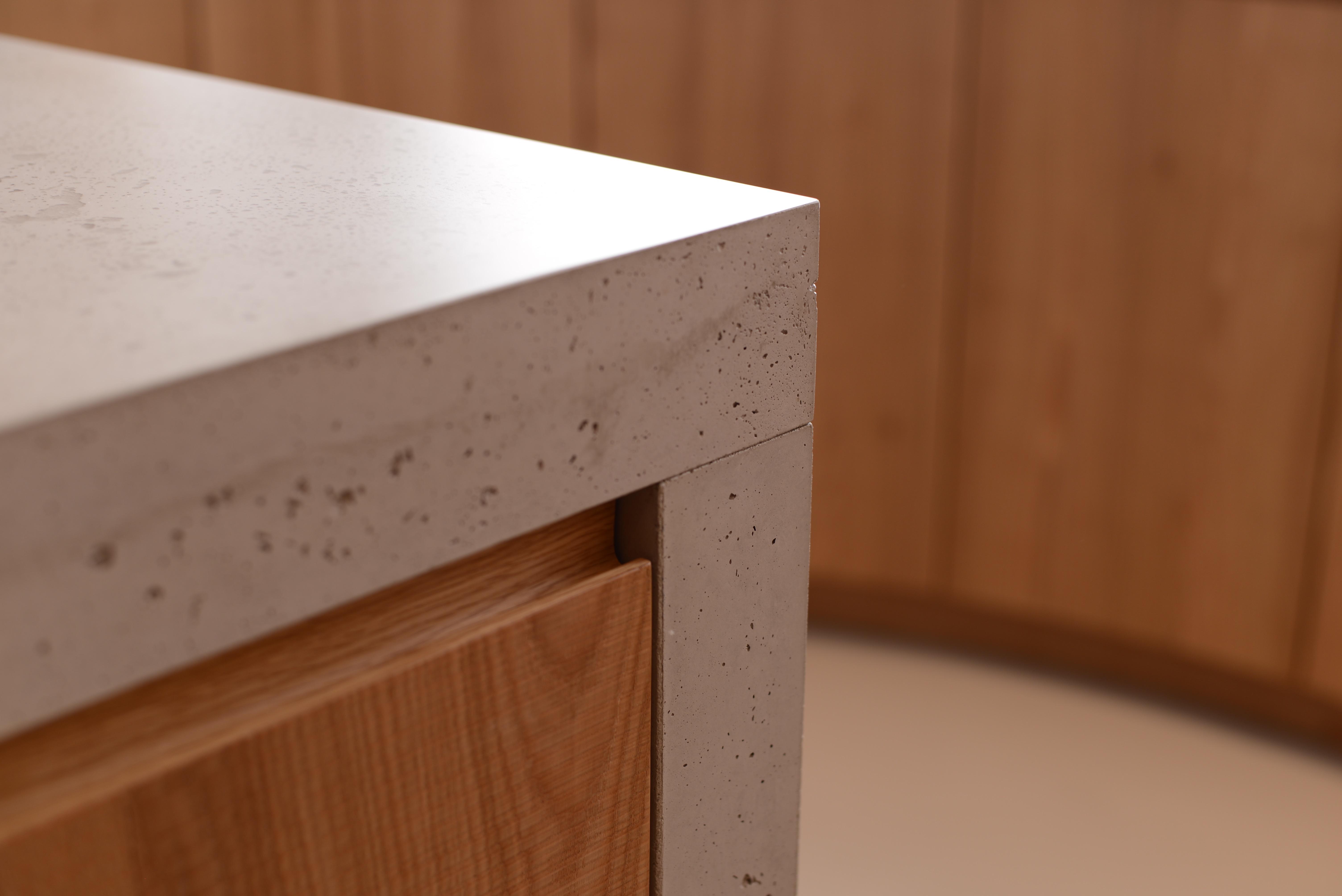5. Kitchen detail 1
