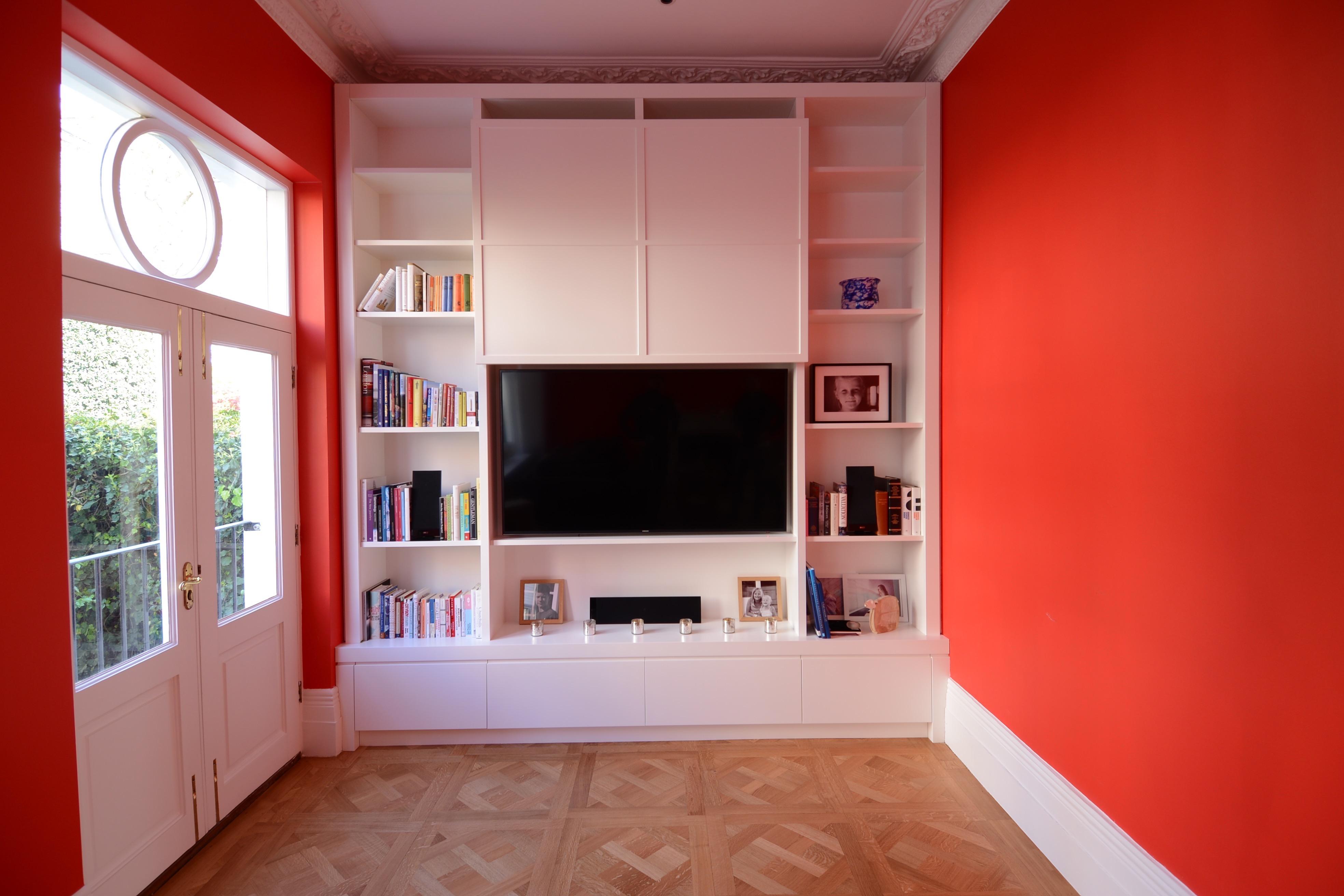 12. Living room 2