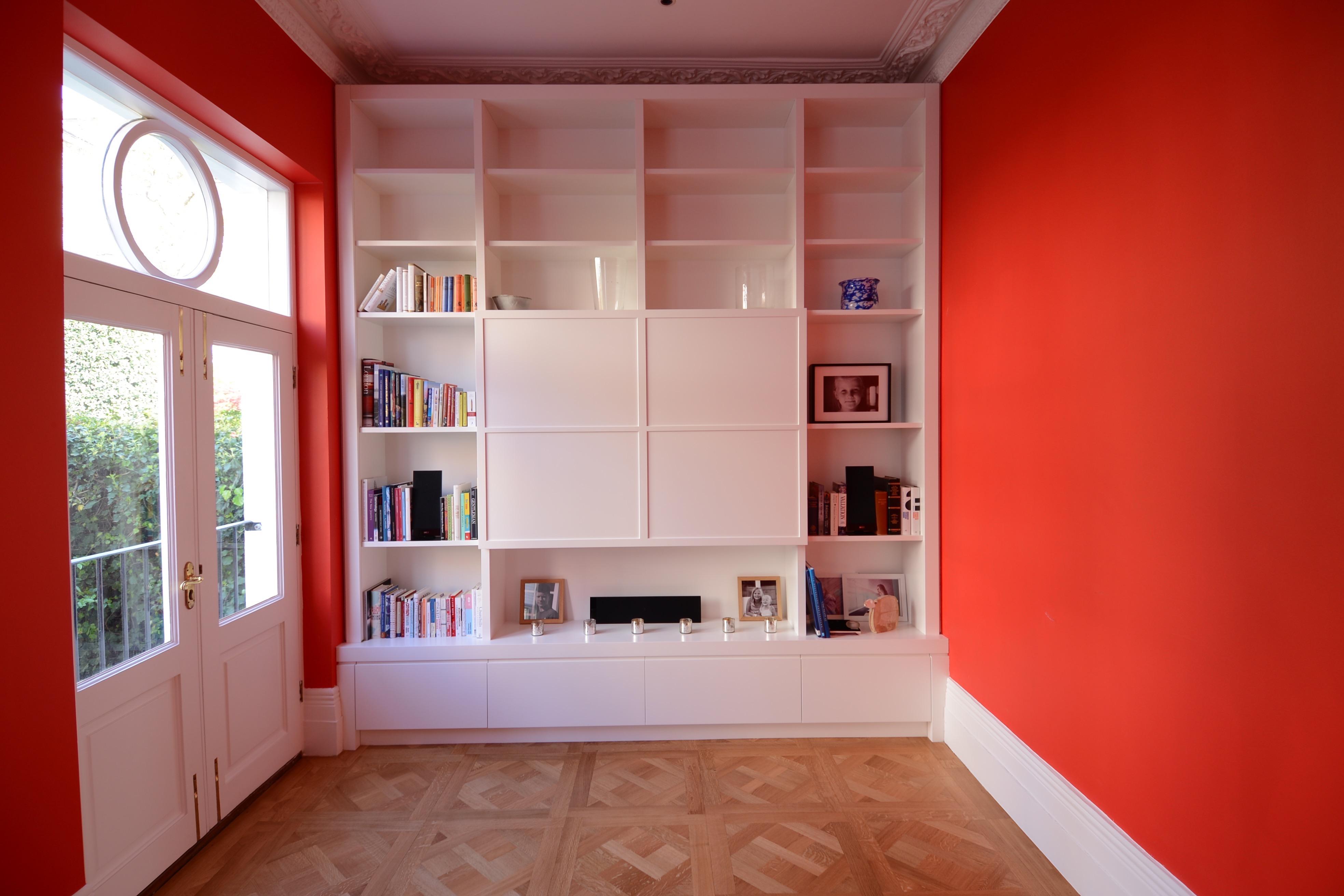11. Living room 1