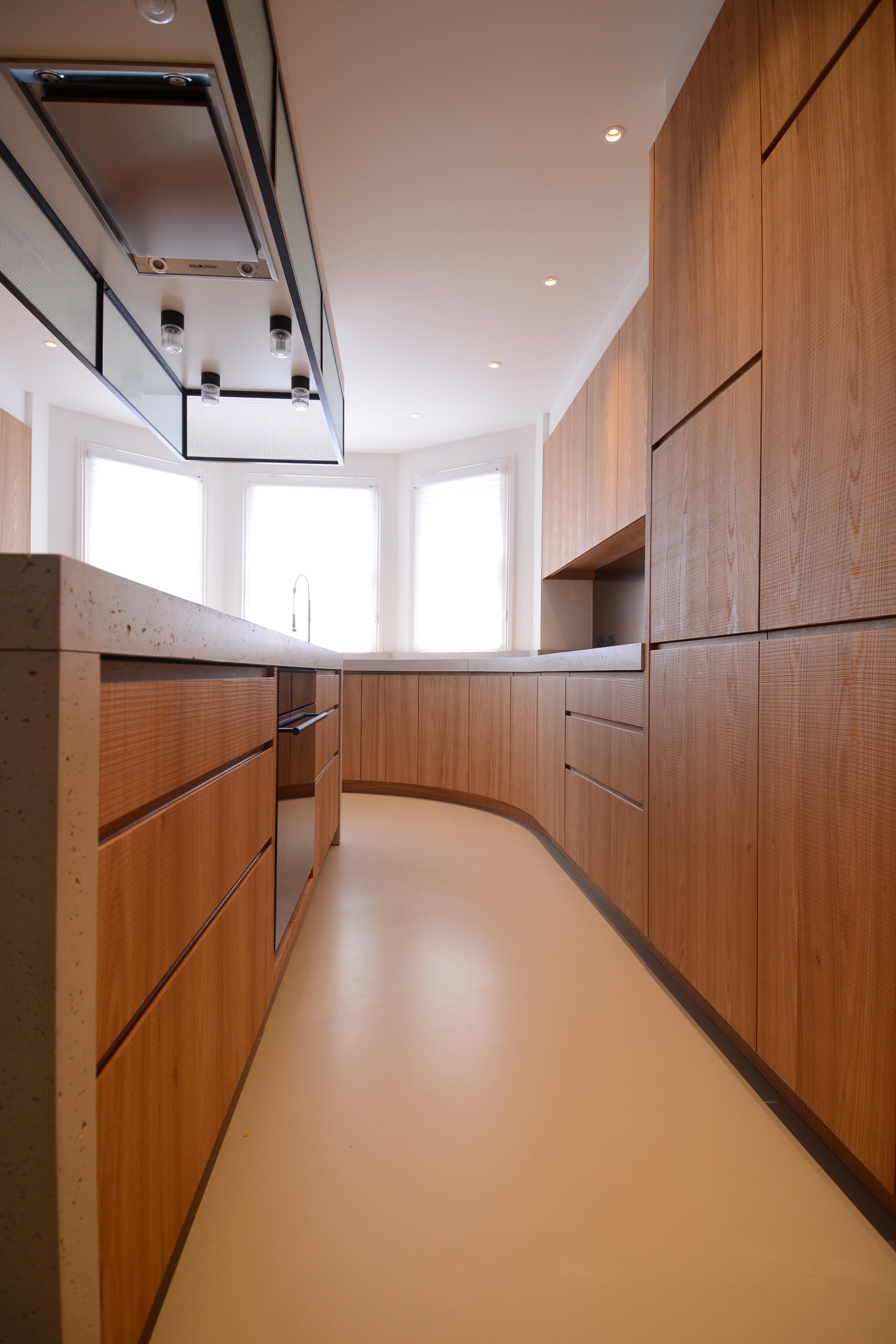 3. Kitchen 3