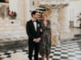george-and-valentina-wedding_13-4ef4c2a1