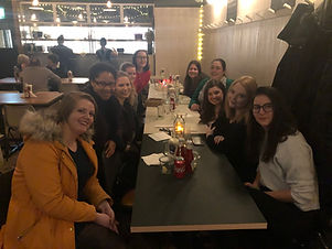 London's__Lonely__Girls_Club.jpg