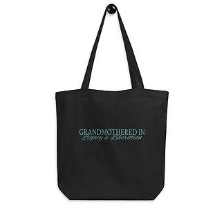 eco-tote-bag-black-5fe0495dd2c59.jpg